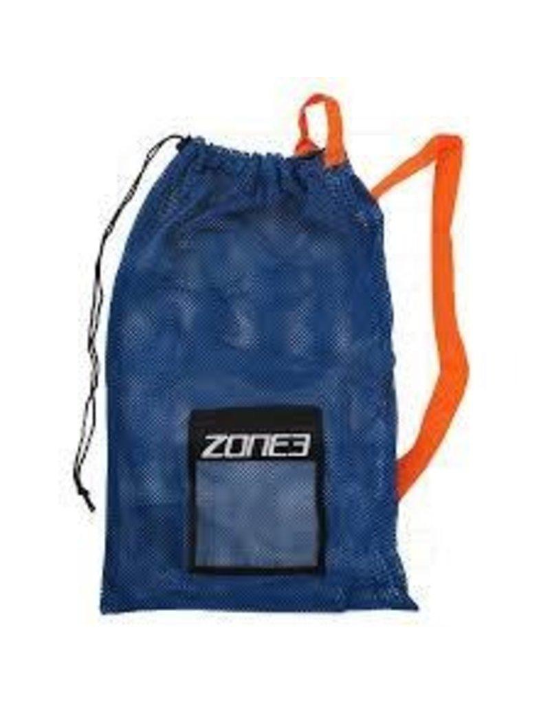 Overige merken Zone3 Mesh Bag