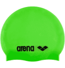 Arena Arena Classic Limegroen