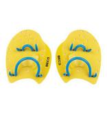 Beco Beco handpaddels - maat S en M