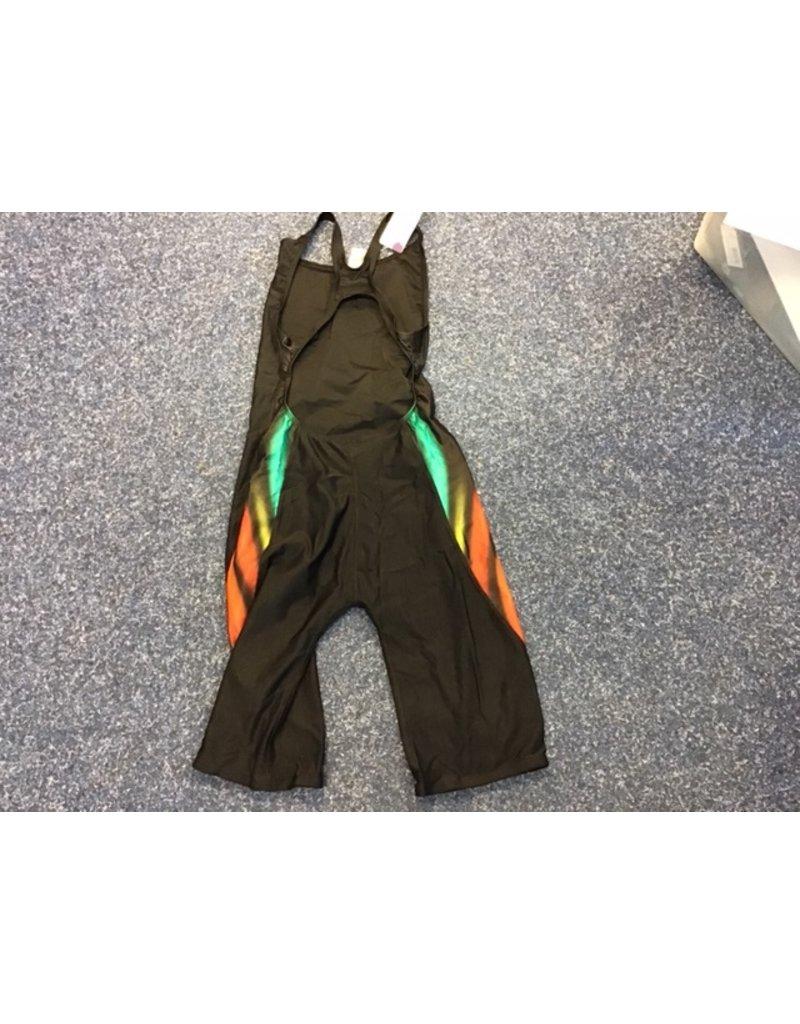 Force Force Colour Wave Legs