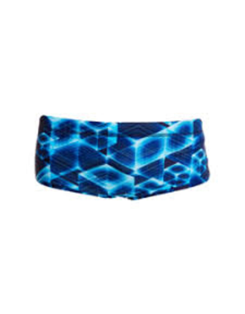 Funkita / Funky Trunks Funky Trunks Another Dimension