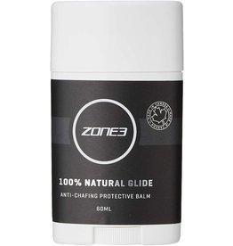 Arena Zone3 Natural Glide