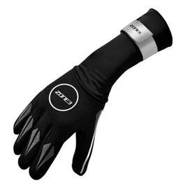 Overige merken Zone3 handschoenen - XL