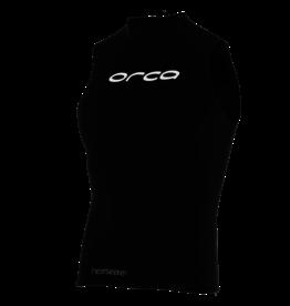 Orca Orca Heatseeker top - Maat L en XL