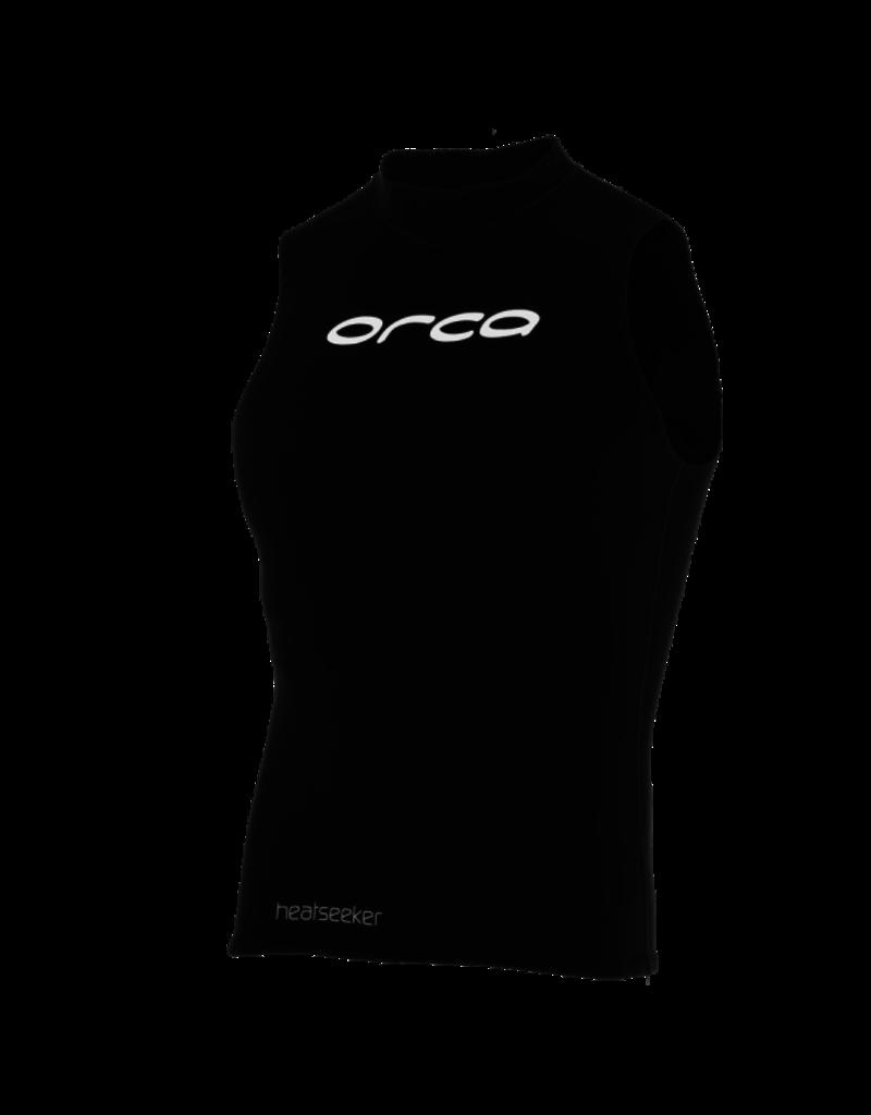Orca Orca Heatseeker top