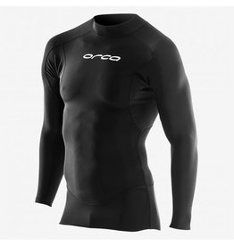 Orca Orca wetsuit base layer top - maat L, XL