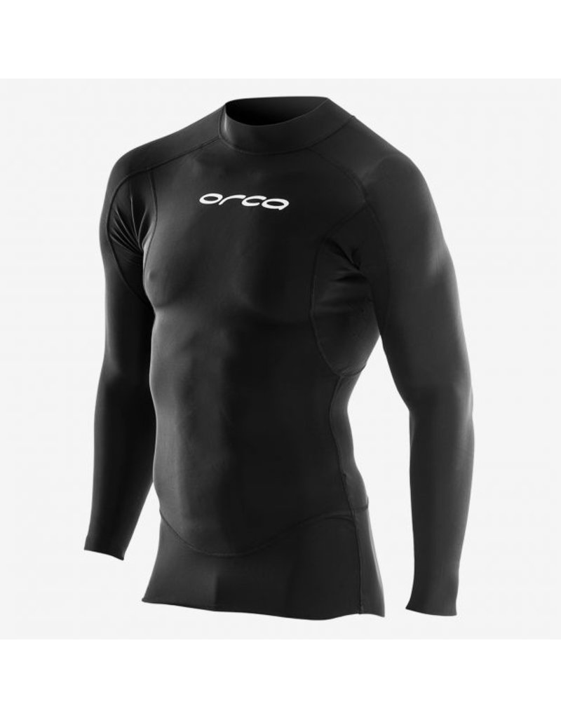 Orca Orca wetsuit base layer top - maat L