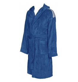 Arena Arena Soft Robe royal