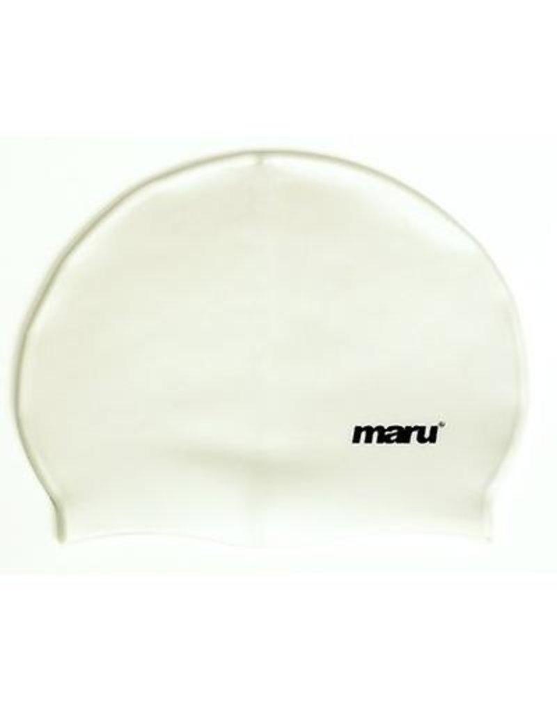 Maru Maru White