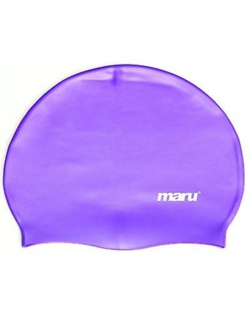 Maru Maru Purple