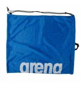 Arena Arena Fast Mesh Royal