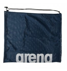 Arena Arena Fast Mesh Navy