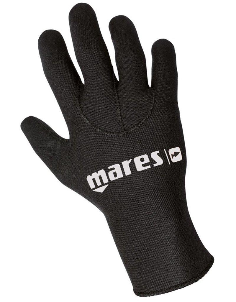 Overige merken Mares Gloves 30 - handschoenen - M, L, XL