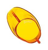 Overige merken Zwembril Zweeds model