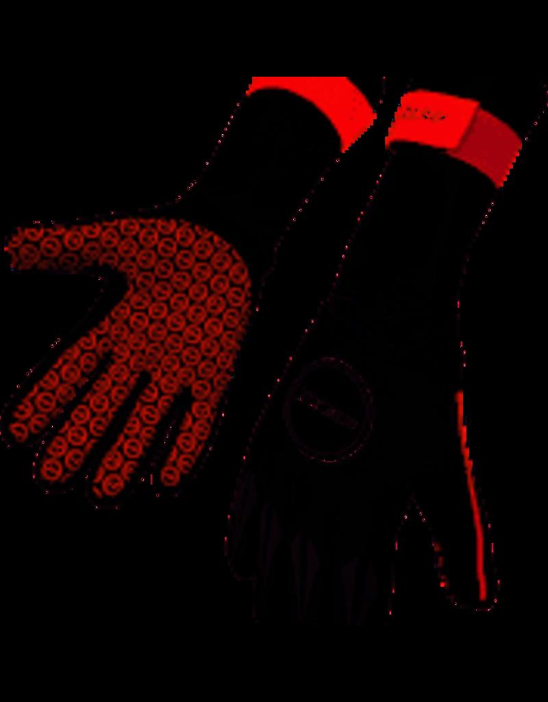 Overige merken Zone3 handschoenen - M, L