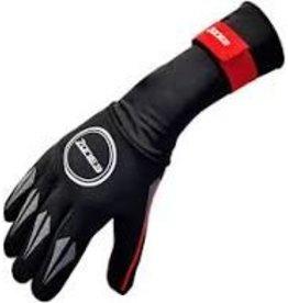 Overige merken Zone3 handschoenen - XS, XL