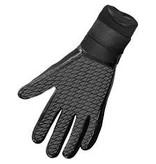 Overige merken Zone3 Heat-Tech Warmth Swim Gloves - XS