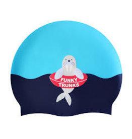 Funkita / Funky Trunks Funky Zeehond badmuts
