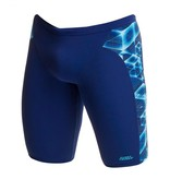 Funkita / Funky Trunks Funky Trunks Another Dimension Training jammer zwembroek