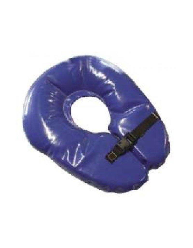 Overige merken Zwemkraag Bisonyl - maat M en L
