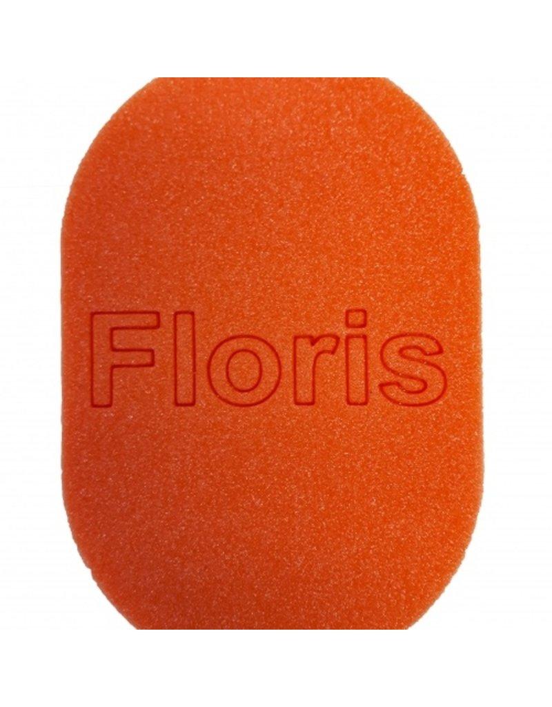 Overige merken Zwemkurkje 3-slags oranje