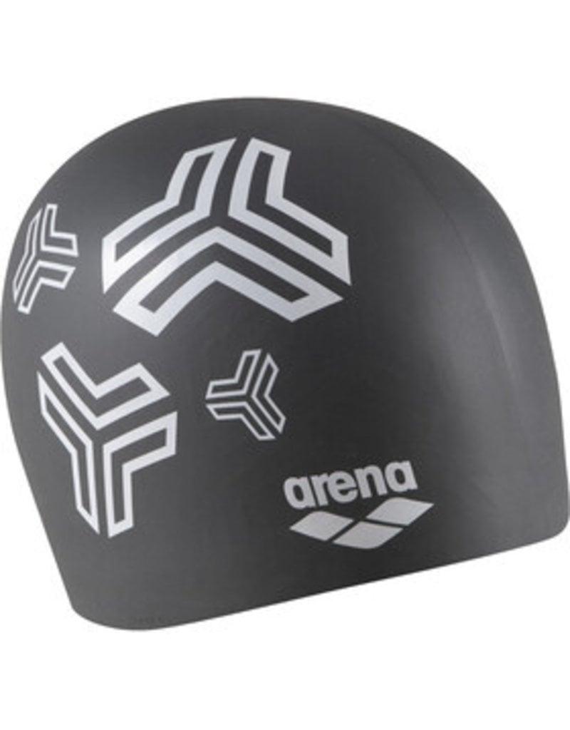 Arena Arena Reversible Cap