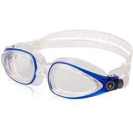 Overige merken De Aqua Sphere Eagle zwembril op sterkte