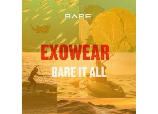 Bare Exowear