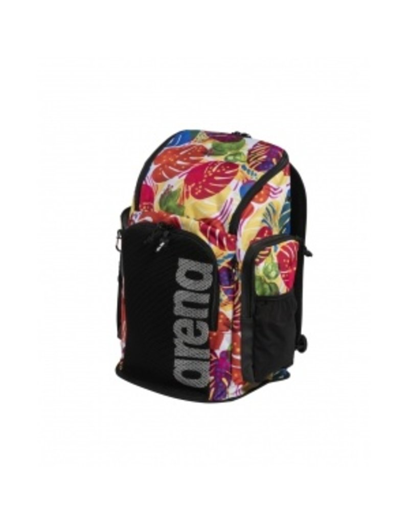 Arena Arena Backpack 45 Allover Tropics