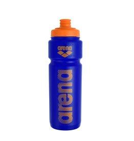 Arena Arena Water Bidon - Sport Bottle