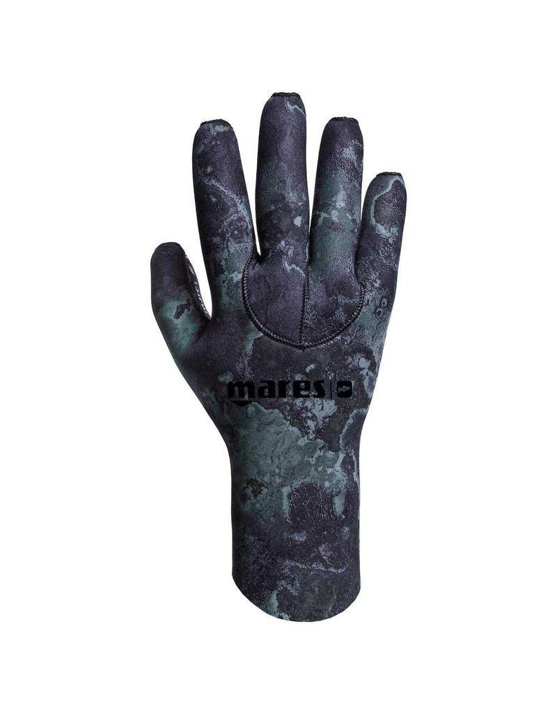 Overige merken Mares Camo Black 3mm