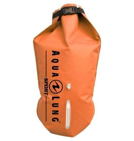 Overige merken Aquasphere Safety Buoy - Towable Dry Bag