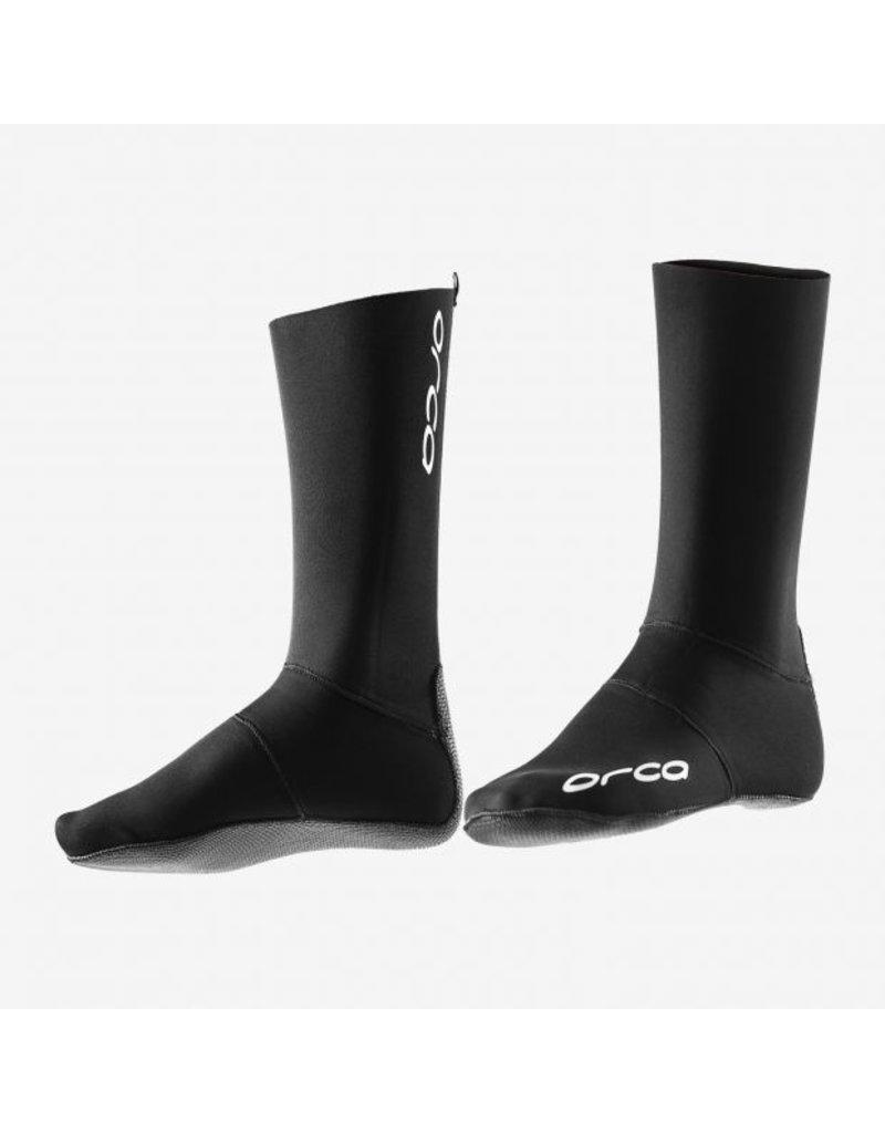 Overige merken Orca Socks - zwemsokken - maat 40 en groter