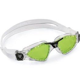 Overige merken Aqua Sphere Kayenne zwembril