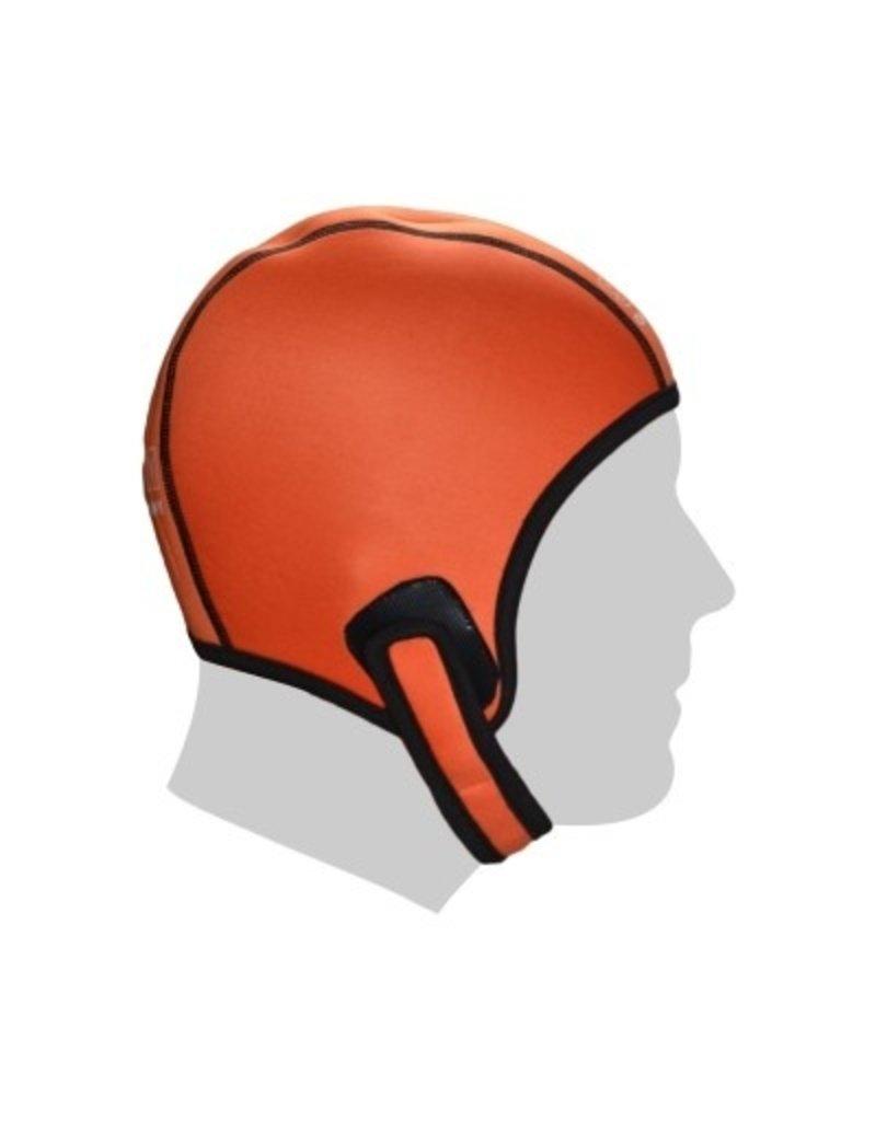 Overige merken Neopreen cap