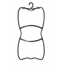 Overige merken Dames hanger voor badpak