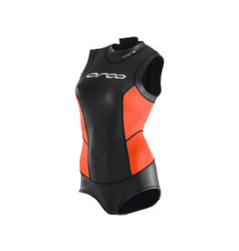 Orca ORCA Openwater Core Swimskin Perform Women, black