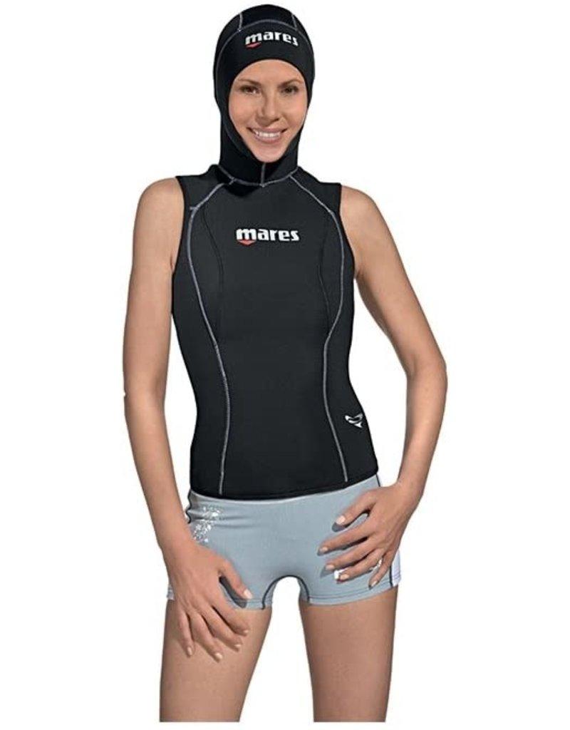 Overige merken Mares Flexa Vest 5.3 mm - dames L en XL