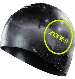 Overige merken Zone3 Badmuts Cosmic