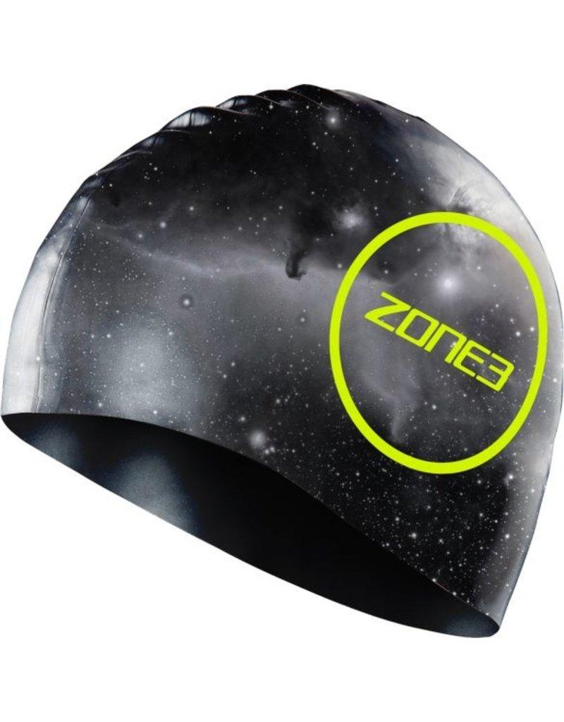 Orca Zone3 Badmuts Cosmic