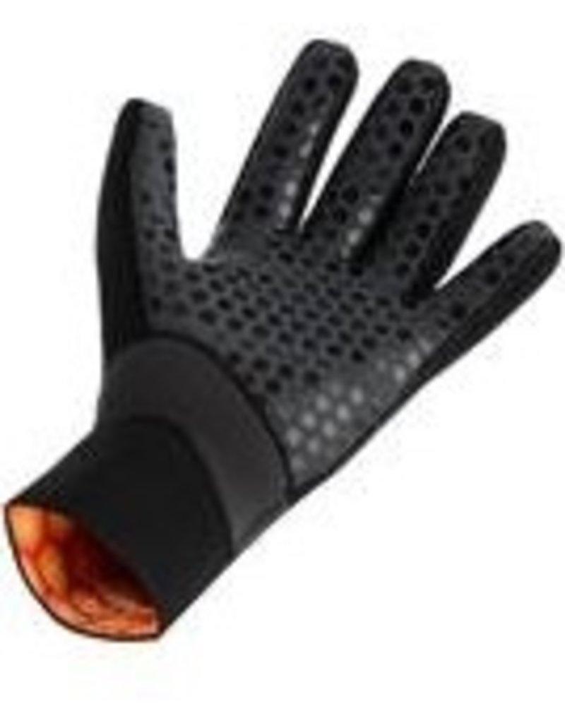 Overige merken Bare handschoenen - Ultrawarmth Gloves - 3 mm