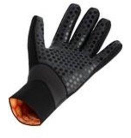 Overige merken Bare handschoenen - Ultrawarmth Gloves - 5 mm