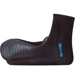 Overige merken Bare sokken Neo Lux M