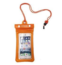 Overige merken ZONE3 waterproof telefoonhoesje