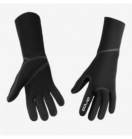 Orca Orca OPENWATER SWIM GLOVES