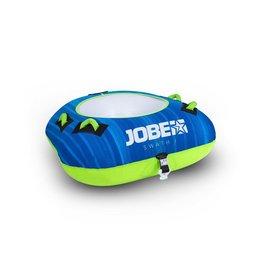 Jobe Jobe Swath Funtube 1P