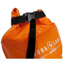 Overige merken Aquasphere Safety Buoy - Towable Dry Bag