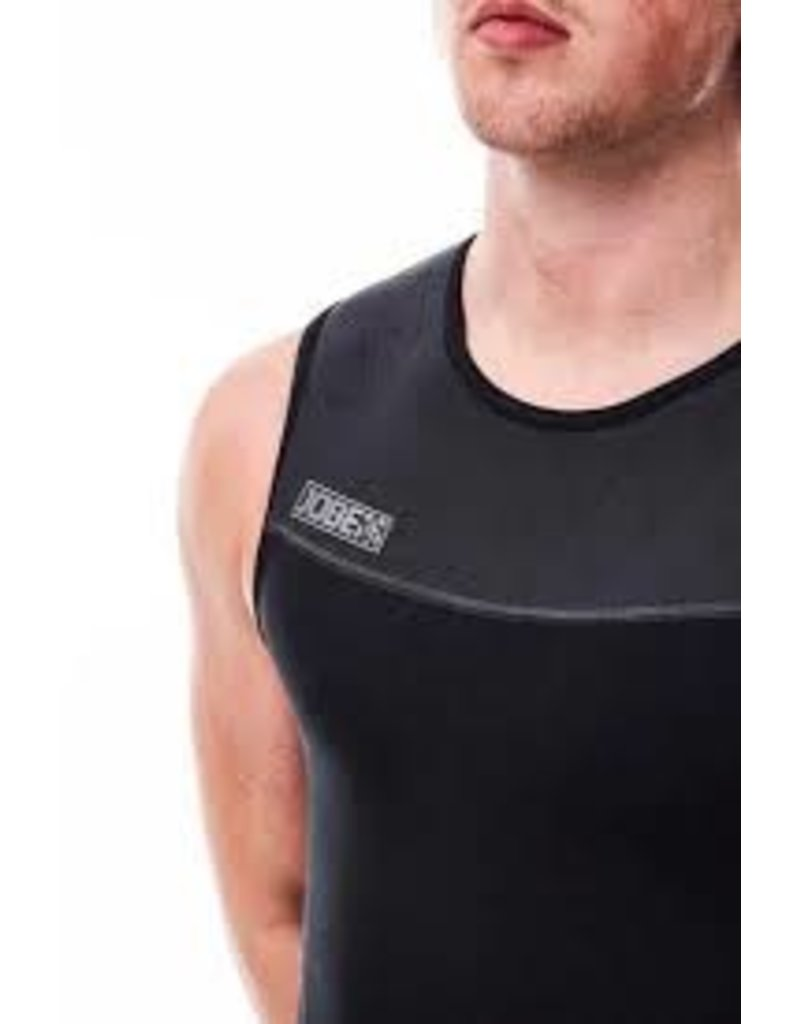 Jobe Jobe Perth 1.5mm Shorty Wetsuit Men - maat L
