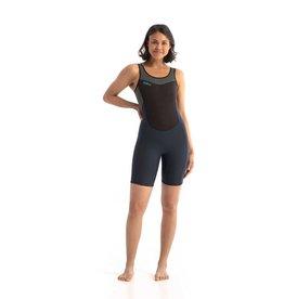 Jobe Jobe Sofia 1.5mm Shorty Wetsuit Women - maat M en L