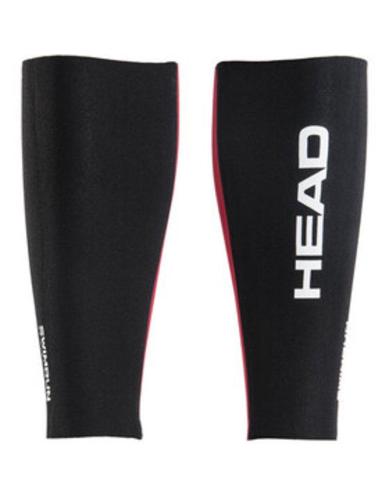Overige merken Head DF Flex Calves 3.1 Swimrun